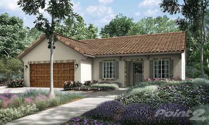 Singlefamily for sale in 6708 Chestnut Wood Dr, Bakersfield, CA, 93313