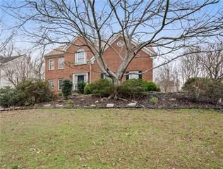 Single Family for sale in 2734 Springfount Trail, Lawrenceville, GA, 30043