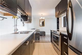 Condo for sale in 6689 WILLINGDON AVENUE, Burnaby, British Columbia, V5H3Y8