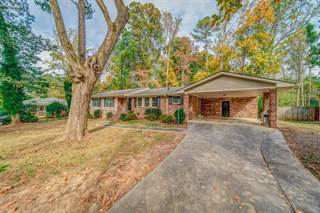 Single Family for sale in 3274 Briarcliff Road NE, Atlanta, GA, 30345