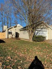 Single Family for sale in 1517 Bridle Creek Boulevard, Virginia Beach, VA, 23464