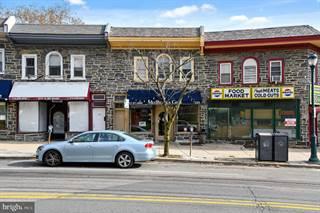 Multi-family Home for sale in 2119 N 63RD STREET, Philadelphia, PA, 19151