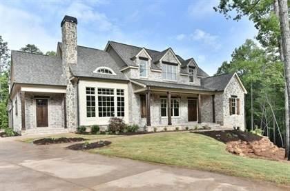 Residential Property for sale in 4166 Cascade Road SW, Atlanta, GA, 30311
