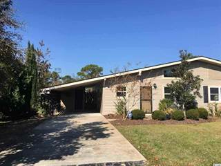 Townhouse for sale in 6315A Wedgewood St. A, Myrtle Beach, SC, 29572