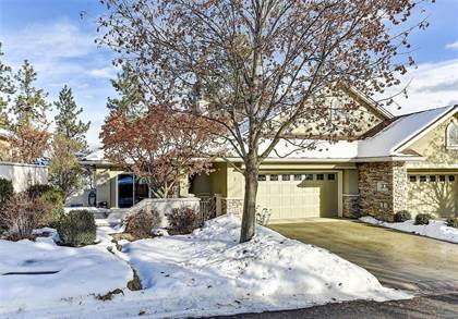 Single Family for sale in 4520 Gallaghers Lookout, 7, Kelowna, British Columbia, V1W3Z8