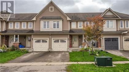 Single Family for sale in 44 DUNCAN Avenue, Brantford, Ontario, N3T0C4