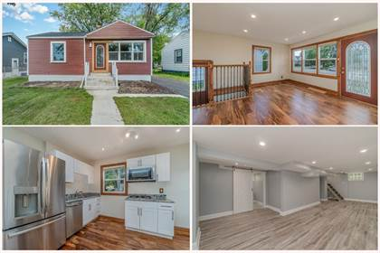 Residential Property for sale in 1117 175th Street, Hammond, IN, 46324