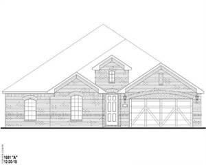 Single Family for sale in 4113 Silver Lace Lane, Roanoke, TX, 76262
