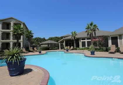 Apartment for rent in 5707 TPC Parkway, San Antonio, TX, 78261