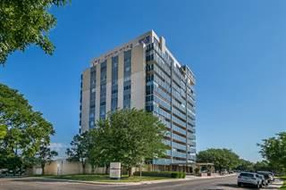Condo for sale in 2028 AUSTIN # 802 ST, Amarillo, TX, 79109