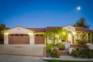 Single Family for sale in 3232 Sitio Montecillo, Carlsbad, CA, 92009