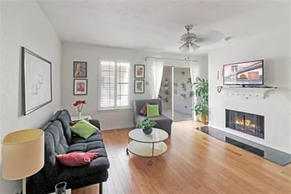 Condominium for sale in 2333 Bering Drive 225, Houston, TX, 77057