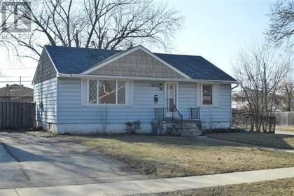 Single Family for sale in 1307 ASKIN, Windsor, Ontario, N9B2Y2