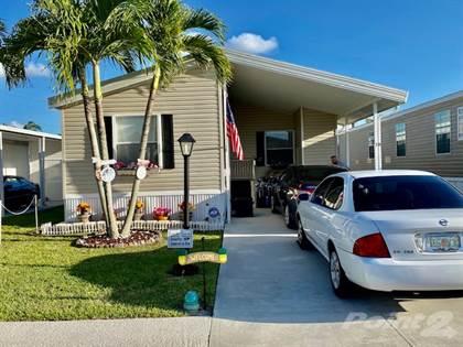 Residential Property for sale in 3 Holly Lane, Davie, FL, 33325