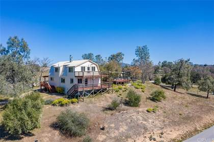 Residential Property for sale in 4330 Parkhill Road, Creston, CA, 93432