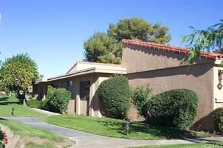 Condo for sale in 62 Sunrise Drive, Rancho Mirage, CA, 92270