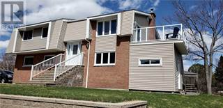 Photo of 9 SHALLOT CRESCENT, North Bay, ON