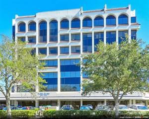 Office Space for rent in Plaza del Rio - Suite 300, Bradenton, FL, 34205