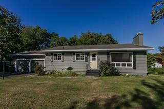 Single Family for sale in 17 Linden Ave, Bridgewater, Nova Scotia