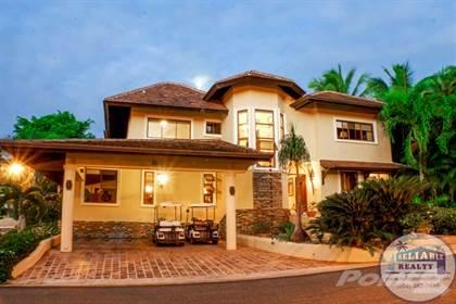 For Sale Casa De Campo Las Terrazas 5 Casa De Campo La Romana More On Point2homes Com