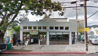 Retail Property for sale in 2353 82nd Avenue, Oakland, CA, 94605