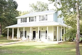 Single Family for sale in 1611 Shraderville Road, Shepherd, TX, 77371