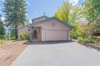 Single Family for sale in 3400 Springwood Circle, Hamilton Branch, CA, 96137