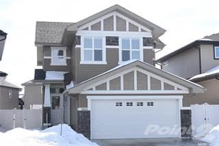 Residential Property for sale in 8809 Barootes WAY, Regina, Saskatchewan, S4Y 0C3