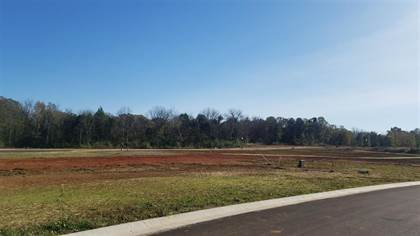 Lots And Land for sale in Lot 28 Highland Pointe, Bowling Green, KY, 42104