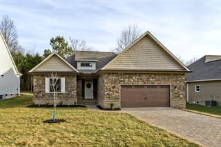 Single Family for sale in 115 Tsuhdatsi Way, Loudon, TN, 37774