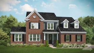 Single Family for sale in Mount Vernon Church Road, Raleigh, NC, 27614