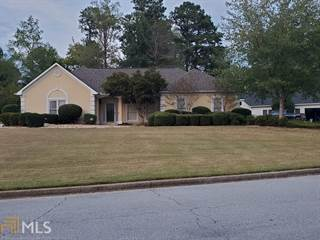 Single Family for sale in 270 Deer Cliff Cv, Lawrenceville, GA, 30043