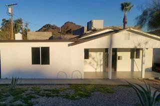 Single Family for rent in 11415 N 16TH Street, Phoenix, AZ, 85020