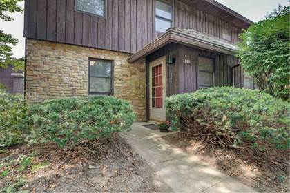 Residential Property for sale in 2329 E Winding Brook Circle, Bloomington, IN, 47401