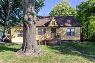 Single Family for sale in 5116 NE 46th Street, Kansas City, MO, 64117