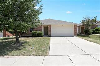 Single Family for sale in 825 Poncho Lane, Fort Worth, TX, 76052