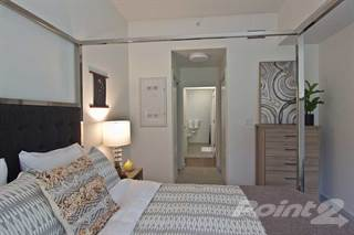 Apartment for rent in DuCharme Place - 1 Bedroom - B1, Detroit, MI, 48207