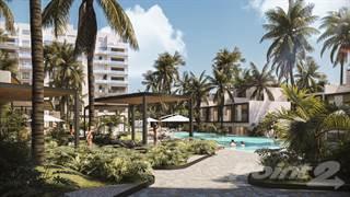 Propiedad residencial en venta en Valle Aurora, Playa del Carmen, Playa del Carmen, Quintana Roo