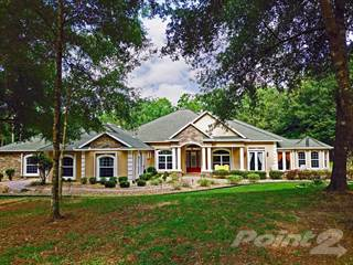 Residential Property for sale in 9810 S Berkshire Avenue, Inverness, FL, 34452