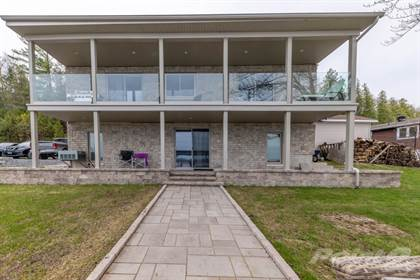 Residential Property for sale in 478 Wilson Rd. #9, Rockland, Ontario, K4K 1K7