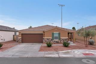 Single Family for sale in 5313 S 18TH Place, Phoenix, AZ, 85040