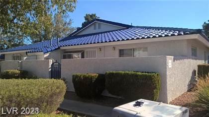 Residential Property for sale in 2136 Bavington Drive A, Las Vegas, NV, 89108