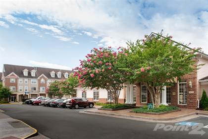 Apartment for rent in Woodland Park, Herndon, VA, 20171