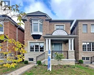 Single Family for rent in 214 PARADELLE DR, Richmond Hill, Ontario, L4E0E4