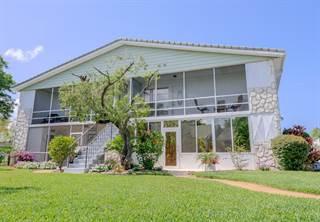 Residential Property for sale in 2154 SE Letha Court B, Stuart, FL, 34994
