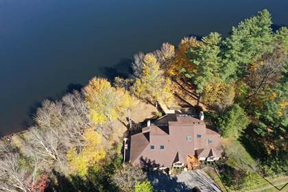 Residential Property for sale in 162 Route 423, Pocono Pines, PA, 18350