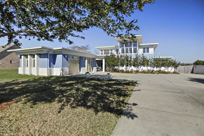 Luxury Homes For Sale Mansions In Biloxi Ms Point2