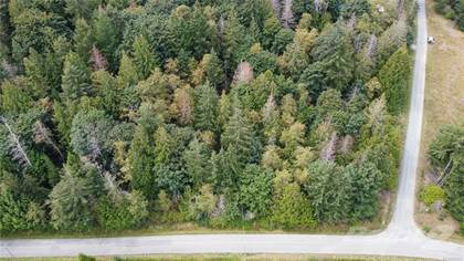 Residential Property for sale in 356 Mill Rd, Vancouver Island, British Columbia