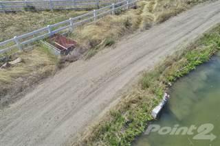Land for sale in TBD N Croft Pl , Eagle, ID, 83616