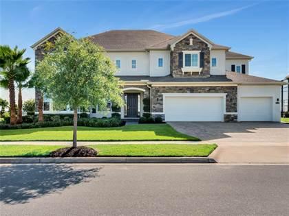 Residential Property for sale in 15843 TURKEY ISLAND CIRCLE, Winter Garden, FL, 34787